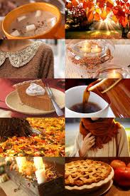 51 best november images on pinterest autumn fall fall
