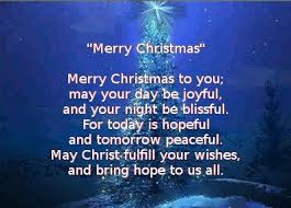 8 best free christmas love quotes images on pinterest christmas
