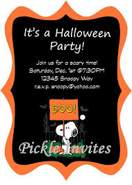 33 best invitations images on pinterest thank you cards candy