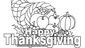 happy thanksgiving drawings http goodsitesforkids org