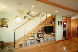 finehomebuilding com watch this video for an in depth look at this small home and the