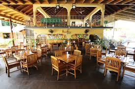 the seastar restaurant seastar inn boutique hotel in negril