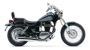 2011 suzuki boulevard s50 moto zombdrive com