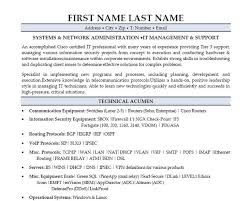 Citrix Administrator Resume Sample by Iis Systems Administration Sample Resume Behavior Intervention