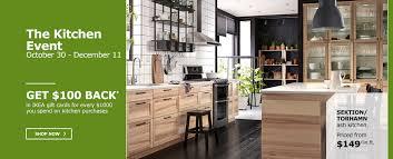 Kitchen Furniture Edmonton Ikea Edmonton Ikea
