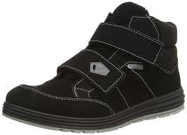 sale boots usa