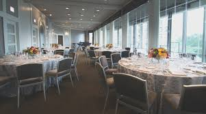 Private Dining Rooms In Chicago Dining Room Fresh Chicago Private Dining Rooms Images Home