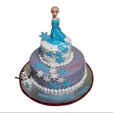 30th birthday delivery 30th birthday cake for girl 100 eggless free delivery 2 3 hours