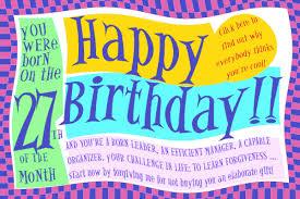 numerology reading free birthday card numerology reading free birthday card 27 decoz world numerology