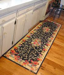 kitchen carpeting ideas kitchen carpeting flooring with design photo 70722 carpetsgallery