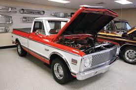 Vintage Ford Truck Parts Catalog - inside lmc truck rod network