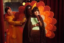 gilmore girls thanksgiving episode 12 heartfelt thanksgiving episodes worth watching again photos