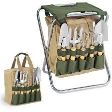 Gardening Tools Amazon by Garden Supplies China Wholesale Garden Supplies