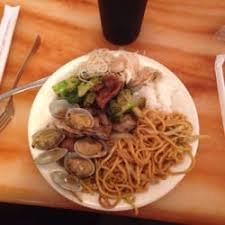 Old Country Buffet Maplewood Mn by Panda Garden Buffet 27 Reviews Chinese 1706 Lexington Ave N