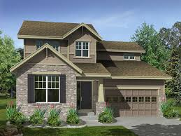 Ryland Homes Orlando Floor Plan by Insight Floor Plan In Whispering Pines Calatlantic Homes