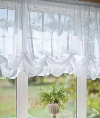 Country Curtains Roman Shades Best 25 Balloon Curtains Ideas On Pinterest Victorian Blinds