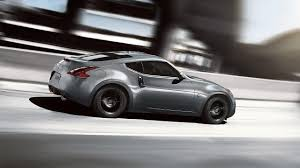 nissan 370z interior 2018 nissan 370z nismo exterior and interior review review car 2018