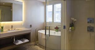 custom bathroom ideas bathroom awesome custom bathrooms house and garden bathroom