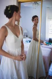 wedding dress j crew j crew karlie gown wedding dress on tradesy