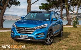 hyundai tucson night 2015 hyundai tucson 1 6t elite limited car review does it