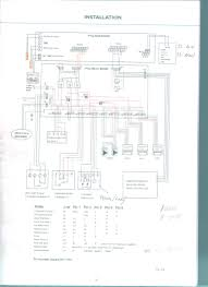 danfoss relay wiring diagram compressor start relay wiring diagram