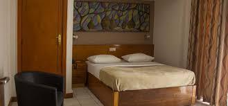 chambre de motel park hotel in lubumbashi chaussée mzee laurent désiré kabila