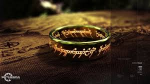rings fashion skyrim images The one ring and lotr theme song skyrim main menu replacer jpg