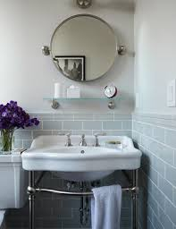 Sink Shelves Bathroom The Sink Shelf Bathroom Mellydia Info Mellydia Info