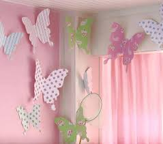 Kids Room Decorating Ideas For Girls Pilotschoolbanyuwangicom - Kids room decorating ideas for girls