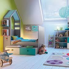 chambre moulin roty chambre d enfant les modèles de lits mezzanines et superposés