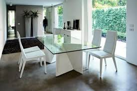 dining room furniture ultra modern dining room furniture