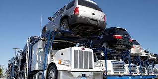 Auto Transport Cost Estimate by The Autotrans411 Notebook Your 1 Source For Car Hauling Auto