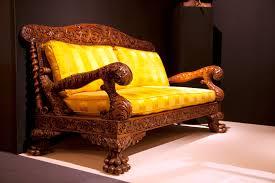 wooden sofas singapore kashiori com wooden sofa chair bookshelves