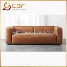 Nubuck Leather Sofa Leather Tufted Sofa Leather Tufted Sofa Suppliers And