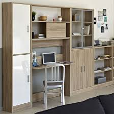 Flexa Schreibtisch Schrank Schreibtisch Kombination Xb52 U2013 Takasytuacja