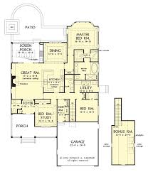 house plan 1324 the darcy is now available houseplansblog
