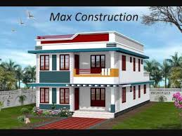 home building blueprints family house plans country home plans floor plan design home