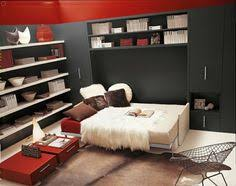 wohnideen small bedrooms bedroom stunning rooms space saving design instead of