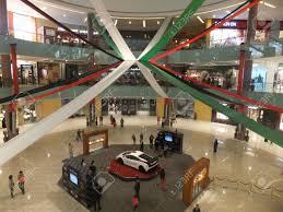 dubai uae december 25 uae s 40th national day decorations