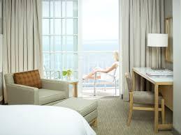 Comfort Suites Monterey Ca Intercontinental The Clement Monterey