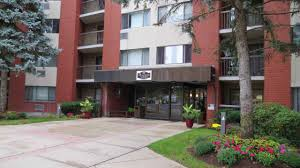 plantation towers apartments for rent in worcester ma forrent com