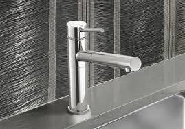 blanco faucets kitchen blanco alta pullout kitchen faucet w dual spray blanco