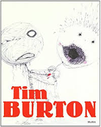 tim burton the iconic filmmaker and his work ian nathan