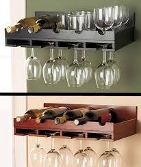 170 best wall wine racks images on pinterest wine storage wall