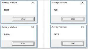 excel vba copy range into array buffalobi com