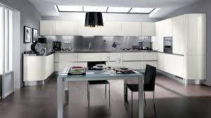 hauteur d une hotte de cuisine hauteur d une hotte cuisine caisson hotte cuisine hotte d angle