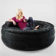 luxury jumbo bean bag chair luxury chair ideas chair ideas