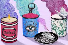 Just Home Decor by Gucci Just Launched It U0027s First Home Décor Collection Lexpander