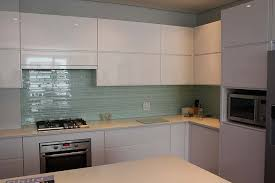 kitchen cabinets no handles no handle kitchen cabinets kitchen design ideas