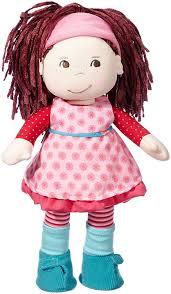 haba k che haba clara doll 13 5 toys dollicious